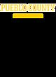 Pueblo County Sport-Tek Long Sleeve Posi-UV Pro Tee