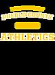 Pueblo County Ladies Attain Wicking Performance Shirt