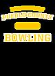 Pueblo County Bella+Canvas Women's Triblend Racerback Tank