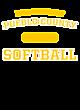 Pueblo County Sport-Tek Youth Posi-UV Pro Tee