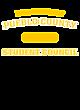 Pueblo County Holloway Echo Performance Pullover