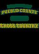 Pueblo County Fan Favorite Heavyweight Hooded Unisex Sweatshirt