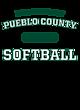 Pueblo County Fan Favorite Cotton T-Shirt
