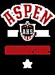 Aspen Classic Fit Heavy Weight T-shirt
