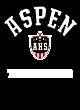 Aspen Champion Heritage Jersey Tee