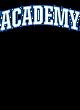Academy Holloway Electrify Long Sleeve Performance Shirt