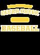 Clear Creek Fan Favorite Heavyweight Hooded Unisex Sweatshirt