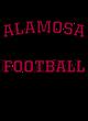 Alamosa Fan Favorite Heavyweight Hooded Unisex Sweatshirt