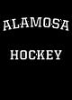 Alamosa Holloway Echo Hoodie Short Sleeve