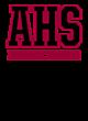 Alamosa Holloway Youth Prospect Unisex Hooded Sweatshirt