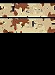Alamosa Sport-Tek Long Sleeve Posi-UV Pro Tee