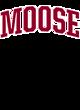 Alamosa Tech Fleece Hooded Unisex Sweatshirt