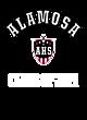 Alamosa Sport-Tek Long Sleeve Youth Posi-UV Pro Tee