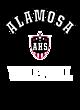 Alamosa Youth Holloway Electrify Long Sleeve Performance