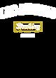 Las Animas Holloway Electrify Long Sleeve Performance Shirt