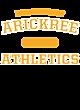 Arickree Nike Legend Tee