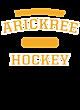 Arickree Youth Crewneck Sweatshirt