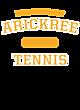 Arickree New Era French Terry Crew Neck Sweatshirt