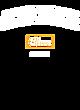 Arickree Lightweight Hooded Unisex Sweatshirt