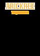 Arickree Fan Favorite Heavyweight Hooded Unisex Sweatshirt