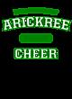Arickree Youth Training Tank