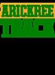 Arickree Youth Attain Performance Shirt