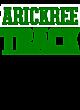 Arickree Ladies Triumph Cowl Neck Pullover