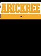 Arickree Comfort Colors Heavyweight Ring Spun Tee