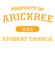 Arickree Tri-Blend Wicking Fleece Hooded Pullover