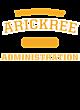 Arickree Perfect TRI Tee