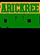 Arickree Heavyweight Crewneck Unisex Sweatshirt