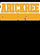 Arickree Nike Core Cotton T-Shirt