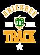Arickree V.I.T. Fleece Crew