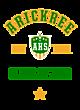Arickree Re-Fleece Crew Neck Sweatshirt