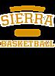 Sierra Nike Legend Tee