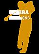 Sierra Fan Favorite Heavyweight Hooded Unisex Sweatshirt