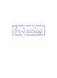 Alameda Fan Favorite Heavyweight Hooded Unisex Sweatshirt