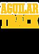 Aguilar Holloway Electrify Long Sleeve Performance Shirt