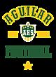 Aguilar Champion Heritage Jersey Tee