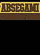 Absegami Fan Favorite Heavyweight Hooded Unisex Sweatshirt
