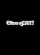 Arvada Fan Favorite Heavyweight Hooded Unisex Sweatshirt