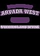 Arvada West Attain Performance Shirt