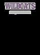 Arvada West Long Sleeve Rashguard Tee