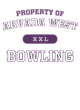 Arvada West Nike Core Cotton T-Shirt