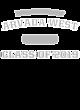 Arvada West Sport-Tek Long Sleeve Posi-UV Pro Tee