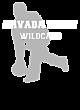 Arvada West Heathered Short Sleeve Performance T-shirt