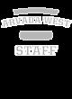 Arvada West Fine Jersey T-Shirt