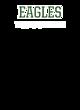 Adams City Fan Favorite Heavyweight Hooded Unisex Sweatshirt