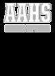 Air Academy Holloway Electrify Long Sleeve Performance Shirt