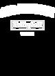 Air Academy Fan Favorite Heavyweight Hooded Unisex Sweatshirt